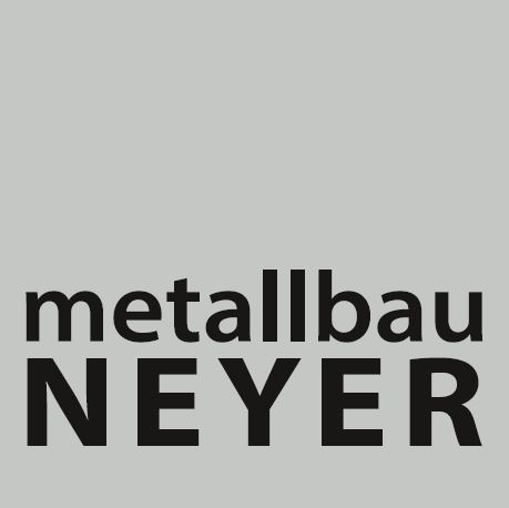 CMS Metallbau-Neyer